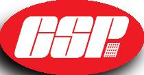 Cainsville Screen Printing Logo